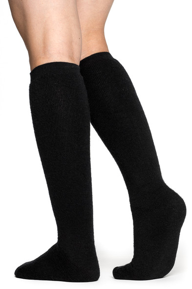 Woolpower Socks Knee-High 400