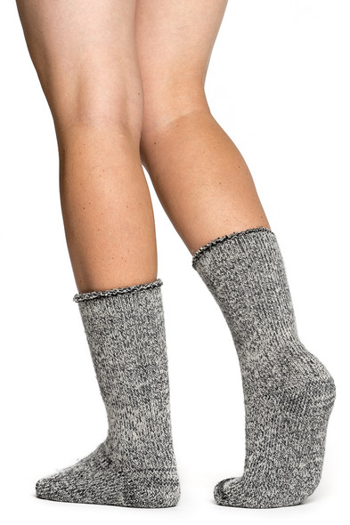 Woolpower Socks 800