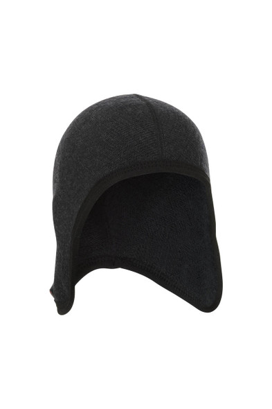 Woolpower Helmet Cap Protection 400