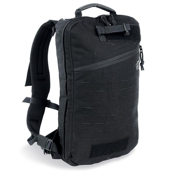 Tasmanian Tiger Medic Assault Pack MK II Backpack, Black