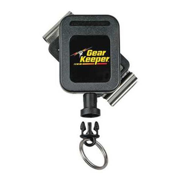Hammerhead RT4 Mini Gear Keeper