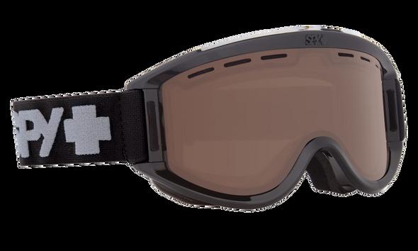 Spy Optic Getaway Snow Goggles