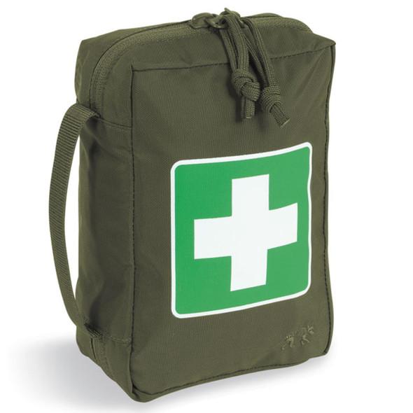 Tasmanian Tiger First Aid Pouch
