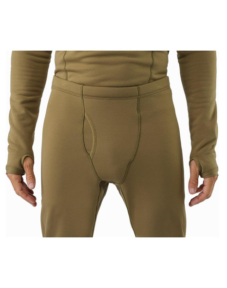 ArcTeryx Mens Cold WX Bottoms SV