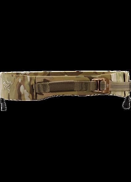 ArcTeryx H-150 Riggers Belt