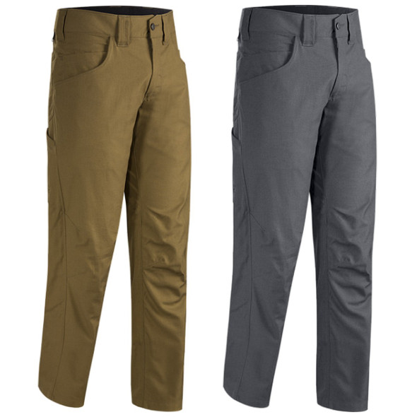 ArcTeryx Mens Gen 2 XFunctional AR Pants