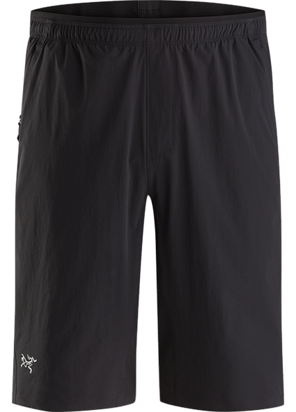 ArcTeryx Mens Aptin Shorts