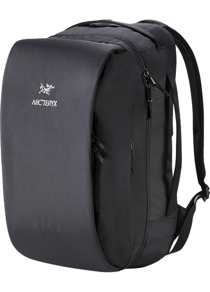 ArcTeryx Blade Backpacks