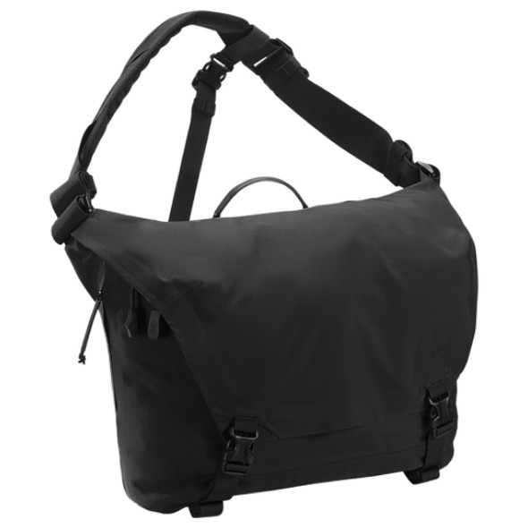 ArcTeryx 15 Courier Bag