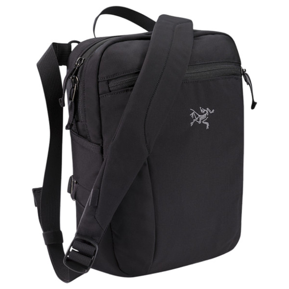 ArcTeryx 4 Slingblade Shoulder Bag