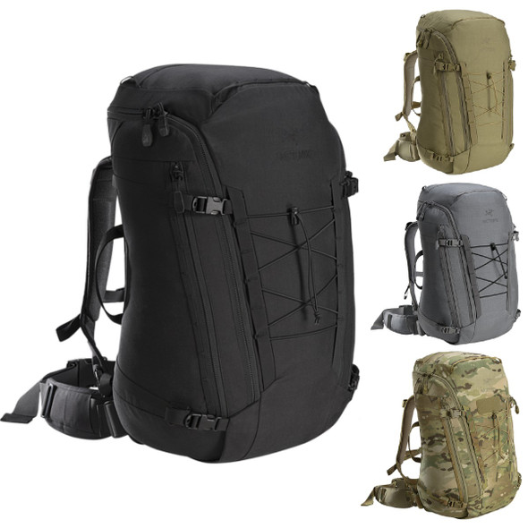 ArcTeryx 45 Assault Pack Backpack