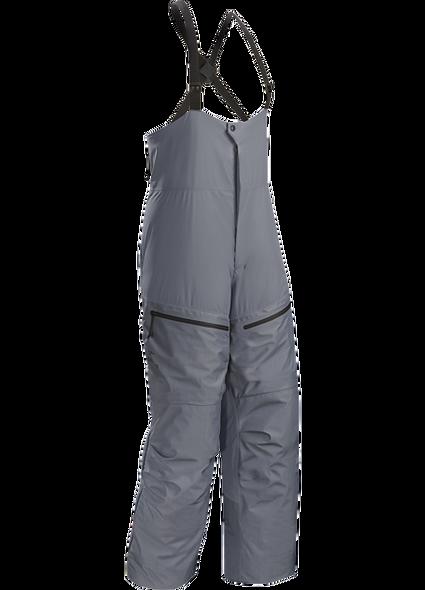 ArcTeryx Mens WX Bib SVX Pants