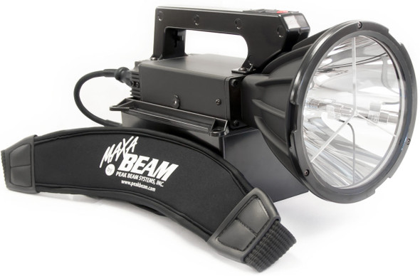 Maxa Beam Searchlights MBPKG-MP Motion Picture Package