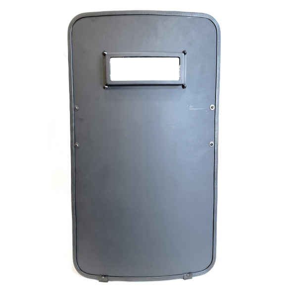 Battle Steel Level IIIA  36x20 Ballistic Shields w/Viewport