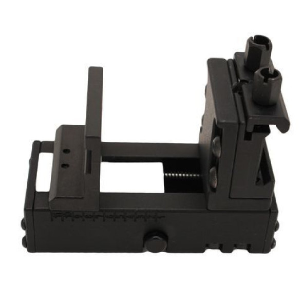 FAB DEFENSE Adjustable Pop-Up for Magnifiers EoTech PUMA-EX
