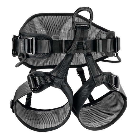 Petzl AVAO Sit Seat Harness