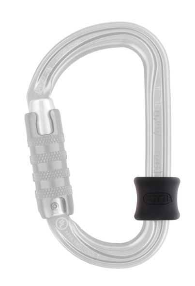 Petzl Tanga 10pk Positioning Ring