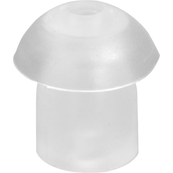 OTTOReplacement Part-Clear Ear Tip 10pk