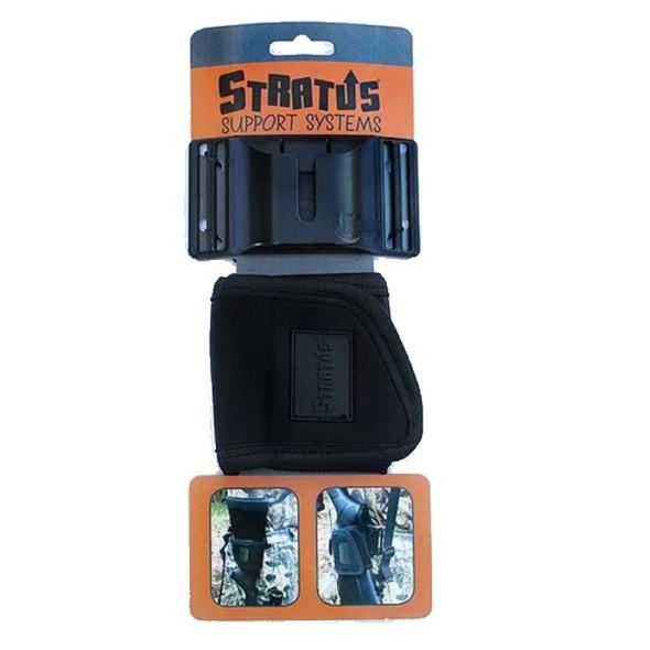 Stratus Original Combo- AR Plate & Original Stratus Support System