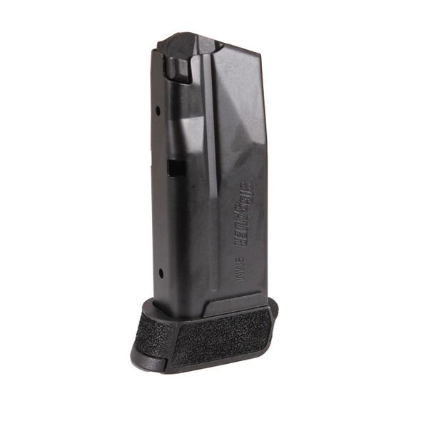 Sig Sauer P365 9mm 12rd Magazines