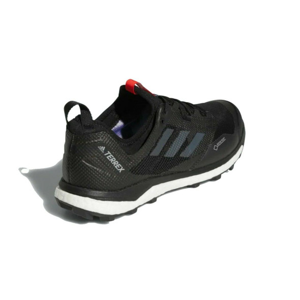 Adidas AC7655 Men's Outdoor Terrex Agravic XT GTX Shoes