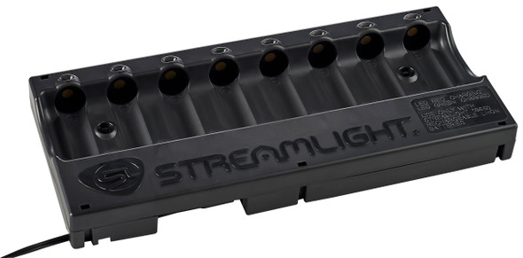 Streamlight 20220 SL-B26 USB Battery Bank Chargers 12V DC