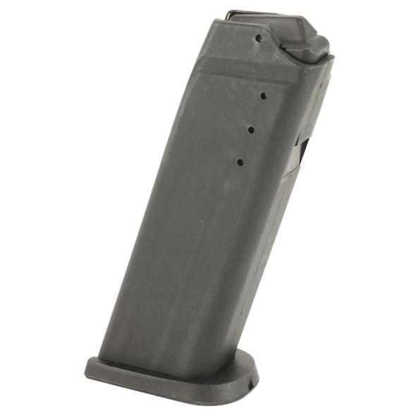 HK USP9 9mm 15rd Magazines