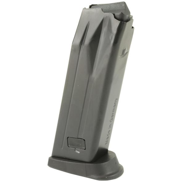 HK USP45 .45 ACP 10rd w/ Base Magazines
