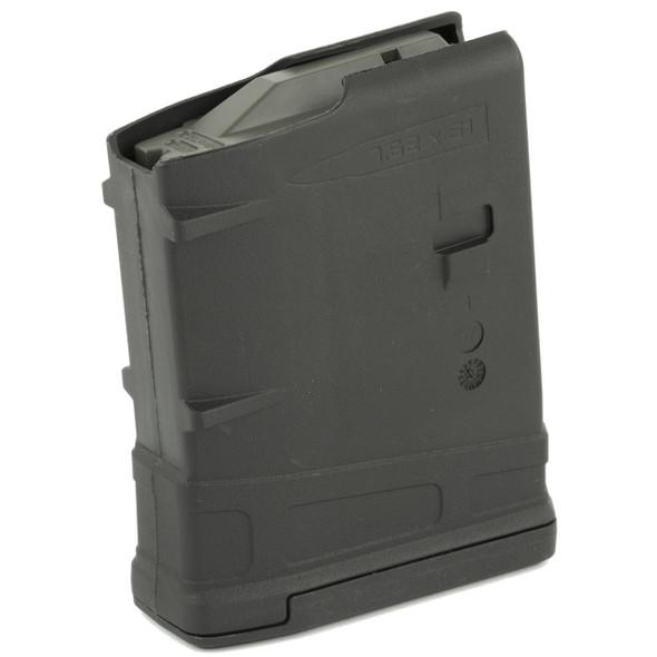Magpul PMAG AR-10 GEN M3 LR/SR 308/7.62x51 10rd Magazines