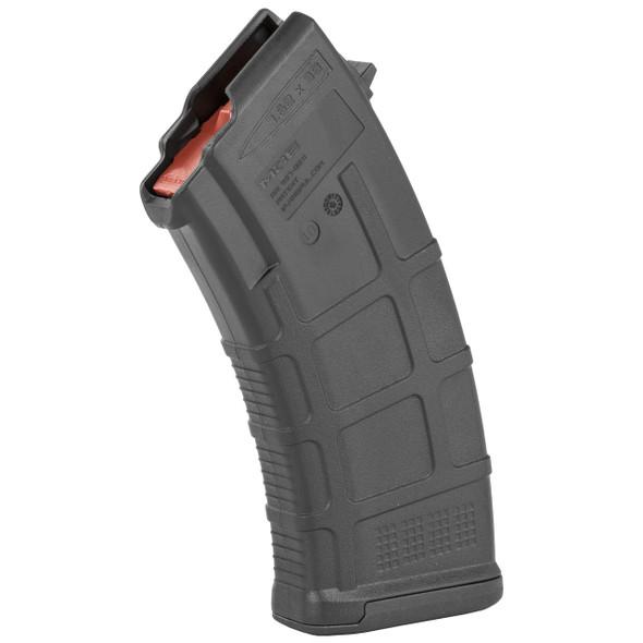 Magpul PMAG AK-47 AK/AKM 7.62x39mm 20rd Magazines