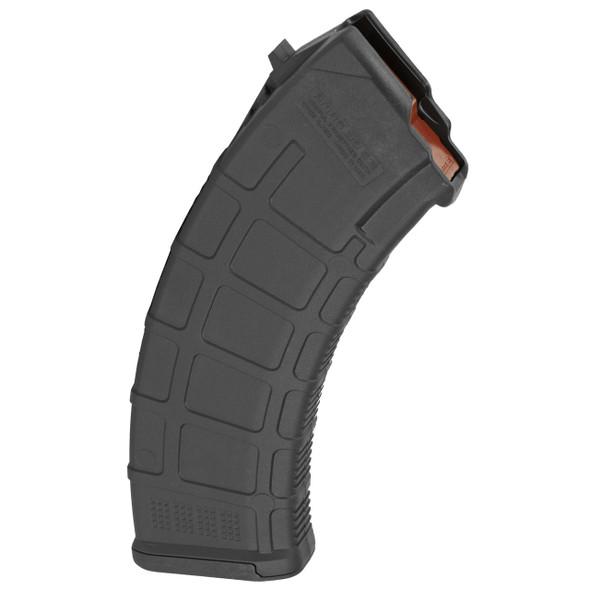 Magpul PMAG AK-47/AK MOE 7.62x39mm 30rd Magazines