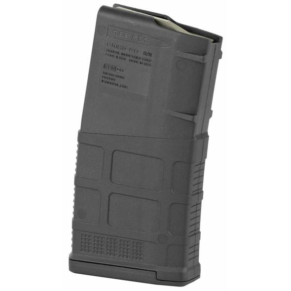 Magpul PMAG GEN M3 LR/SR 7.62mm 20rd Magazines