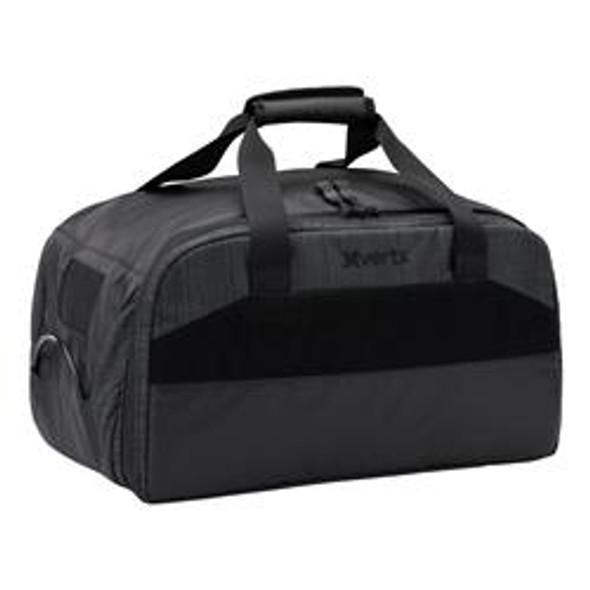 Vertx Heavy Range Bag