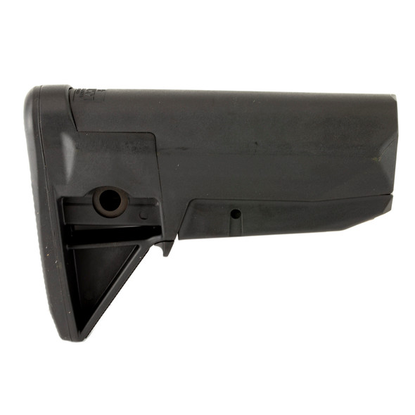 BCM Gunfighter Stock Assemblies