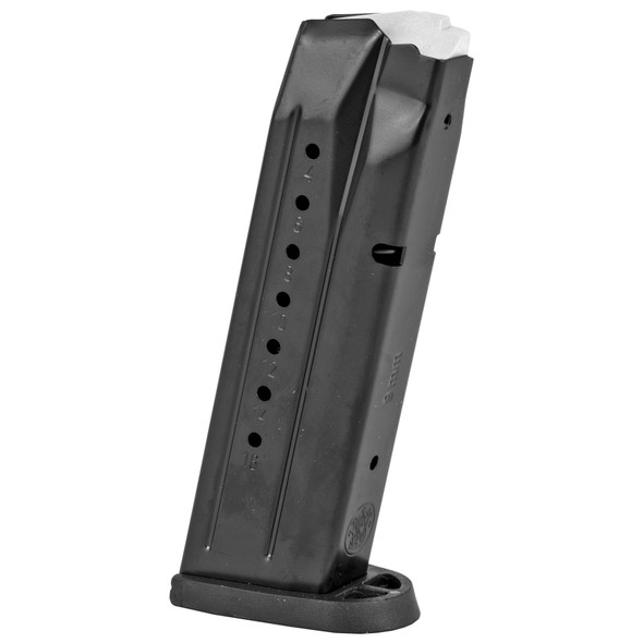 S&W M&P 9mm 17rd Magazines