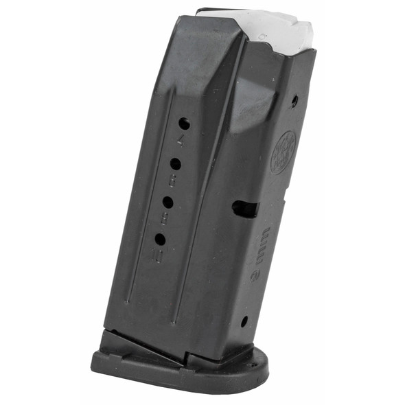 S&W M&P Compact 9mm 10rd Magazines