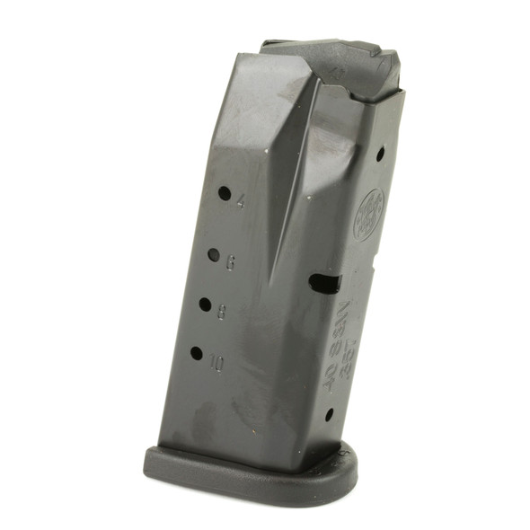 S&W M&P Compact .40 S&W 10rd Magazines