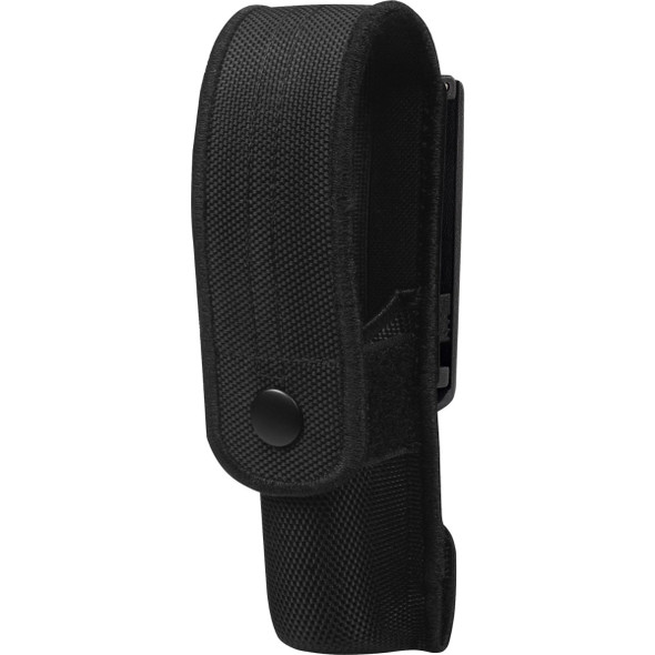 ASP Friction Loc Series Covered Scabbards 16""