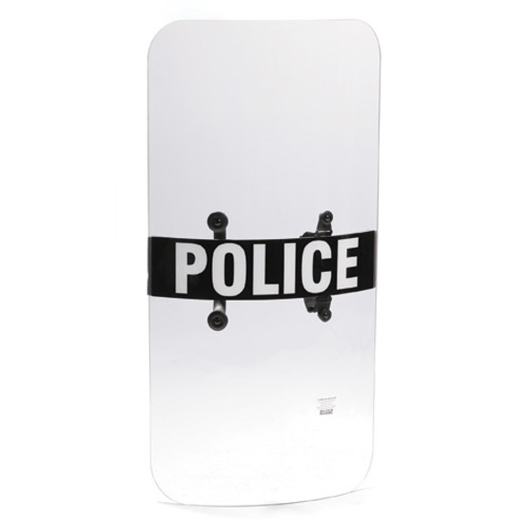 Paulson Heavy BS9 Riot Shields