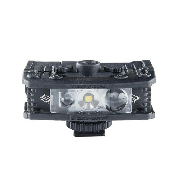 FoxFury Rugo2 Drone And Camara Light
