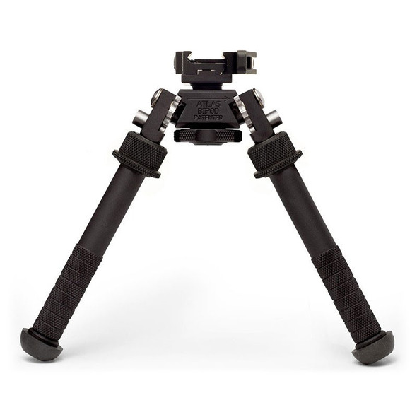 Atlas BT10-LW17 Bipods With Picatinny Rail Mount Interface