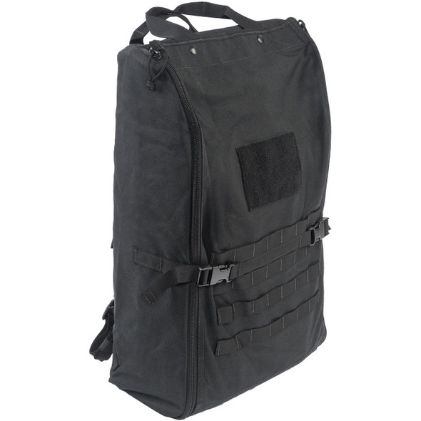 North American Rescue Nitrostrike 2.5 Gal Backpacks