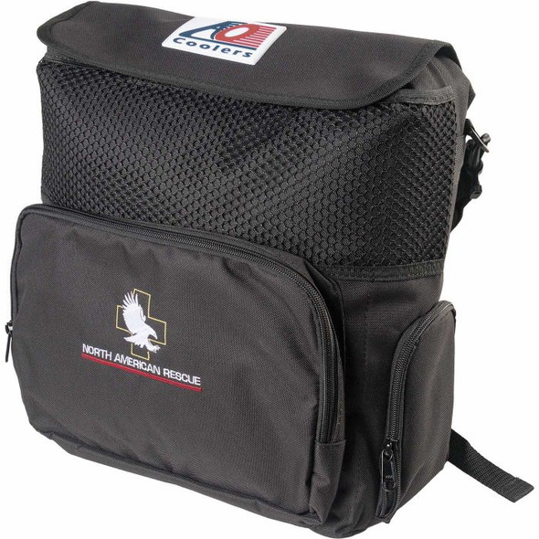 North American Rescue Polar Skin Complete Care Backpacks