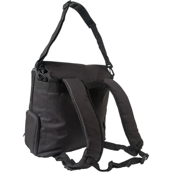 North American Rescue Polar Skin Backpack Coolers