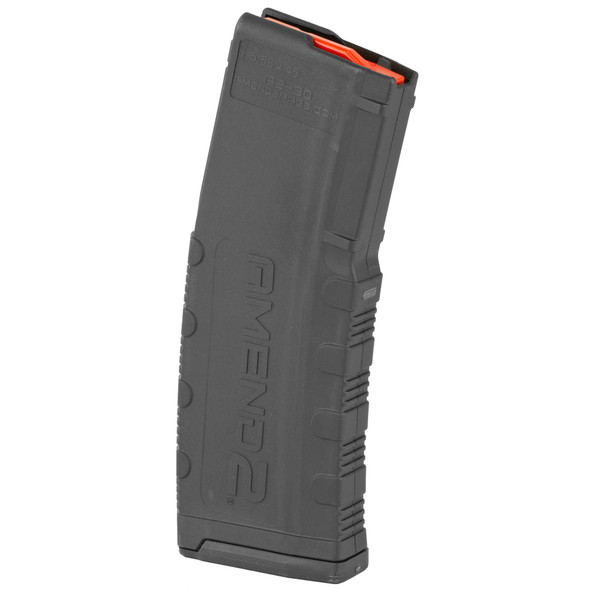 Amend2 AR15 5.56mm 30rd Magazines
