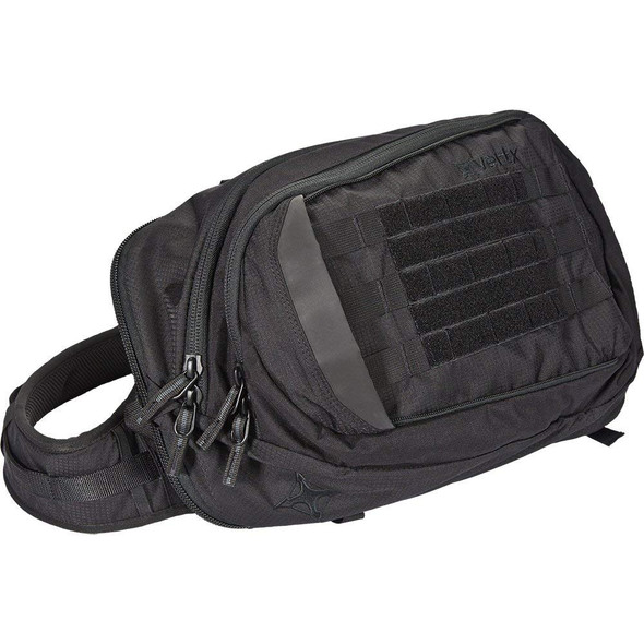 Vertx EDC Commuter Sling Black