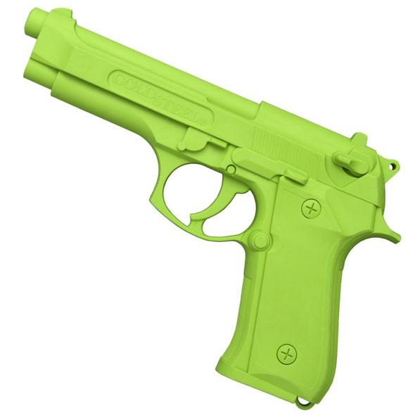 Cold Steel Training Guns Model 92