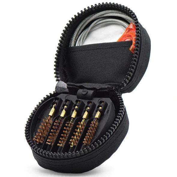 Otis Deluxe Rifle & Pistol Cleaning Kits