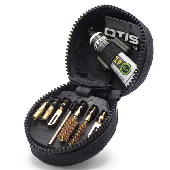 Otis Rifle Cleaning Kits for Rifles .30 Caliber