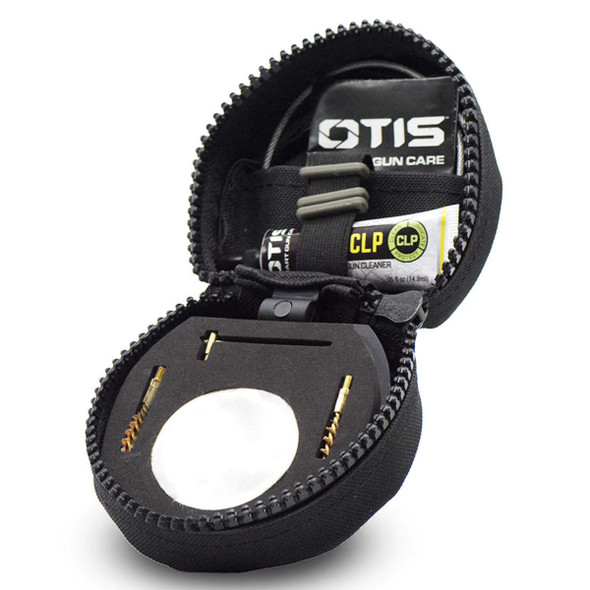 Otis Rifle Cleaning Kits for Small Caliber Rifles